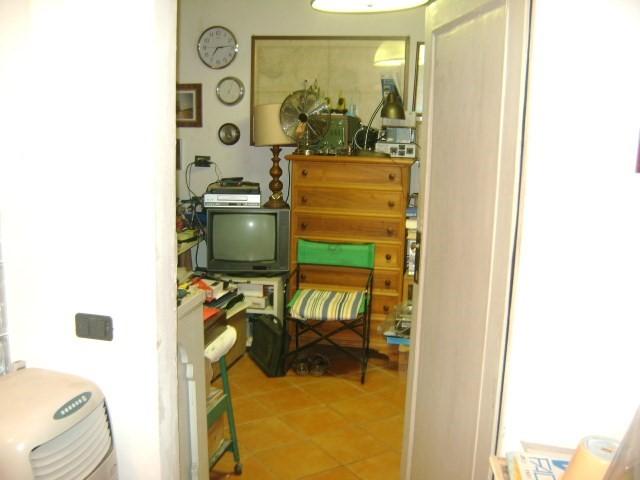 Appartamento in vendita, rif. 00339