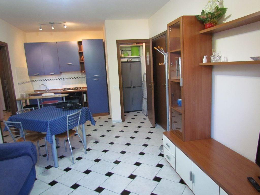 Appartamento in vendita, rif. 01429