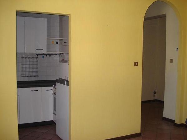 Appartamento in vendita, rif. 00871