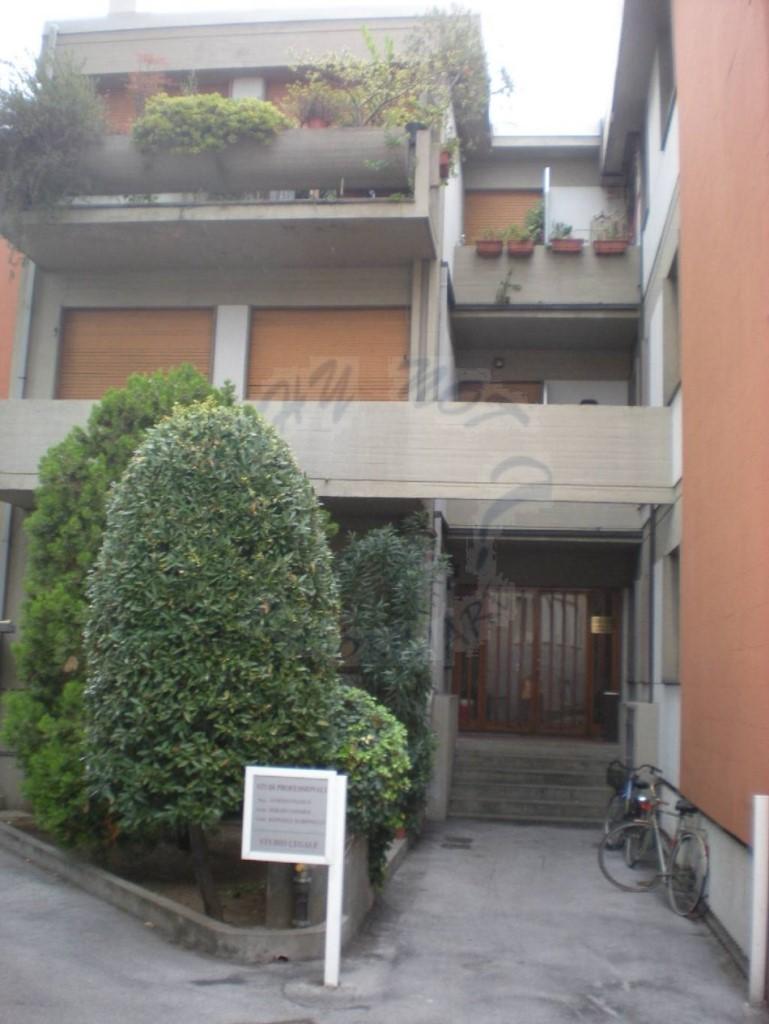 Ufficio in vendita, rif. 00776