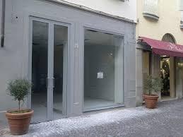 Locale comm.le/Fondo in vendita, rif. 01907/1