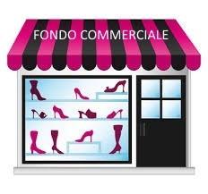 Locale comm.le/Fondo in vendita, rif. 01117
