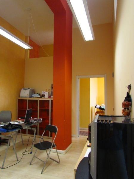 Laboratorio in vendita, rif. 01218
