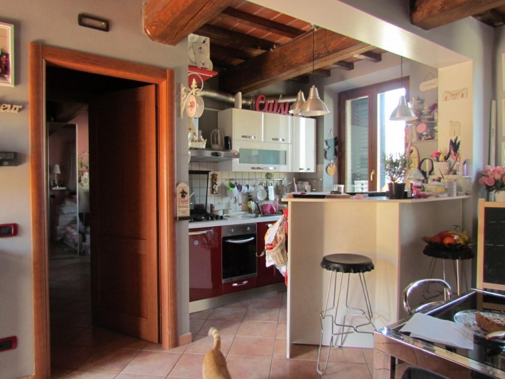 Appartamento in Vendita, rif. 01924
