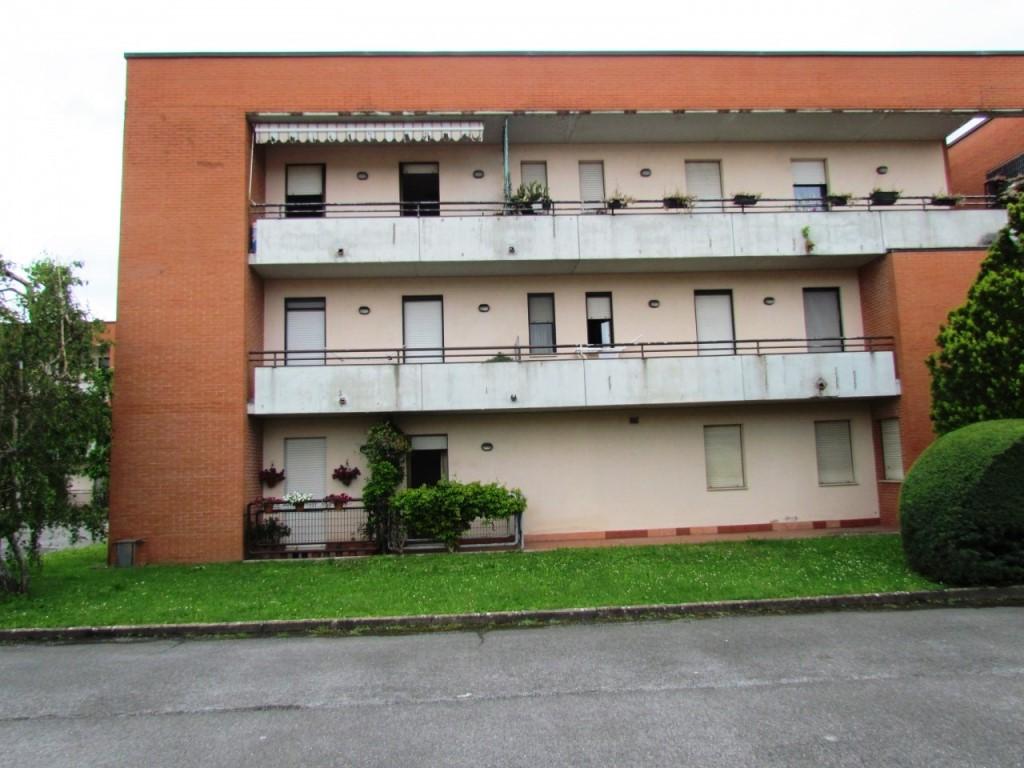 Appartamento in vendita, rif. 01939