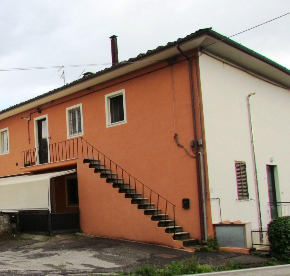 Terratetto in vendita, rif. 01938