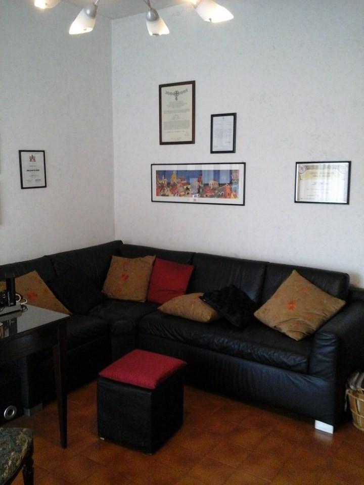 Appartamento in vendita, rif. 01956
