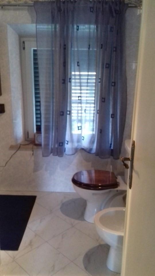 Terratetto in vendita, rif. 01965