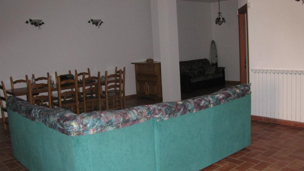 Villa singola in vendita, rif. 01968