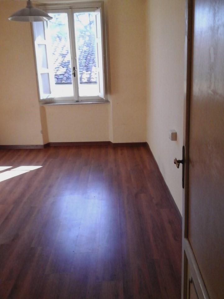 Appartamento in vendita, rif. 01972
