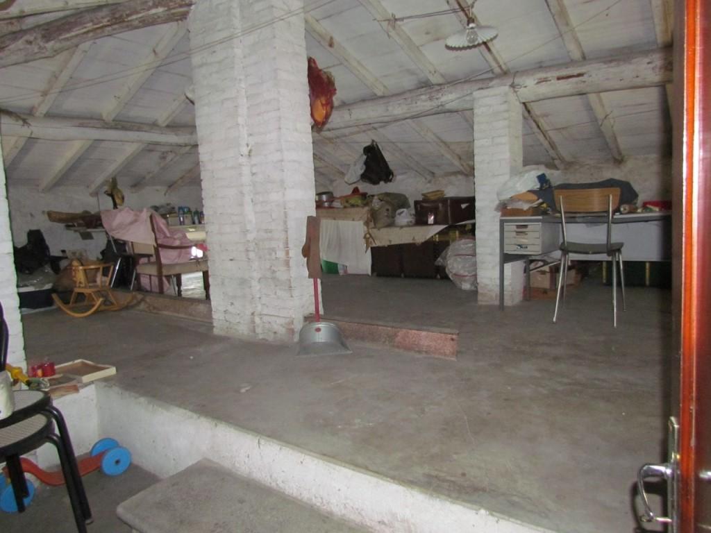Terratetto in vendita, rif. 01973