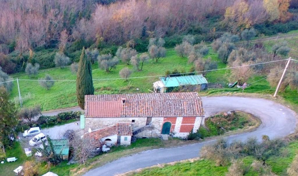 Casa singola in vendita, rif. 01984