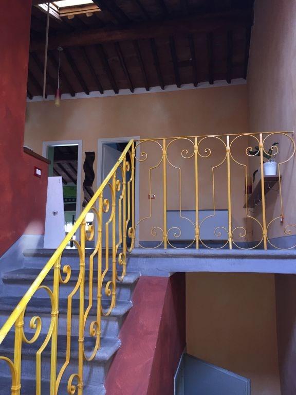 Appartamento in vendita, rif. 01683