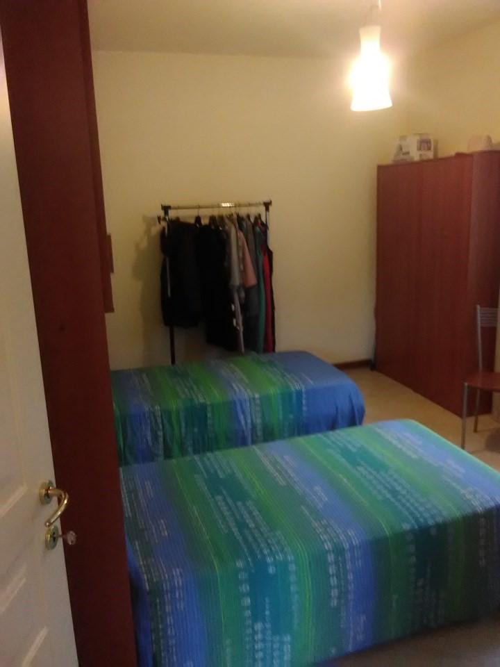 Appartamento in vendita, rif. 01981