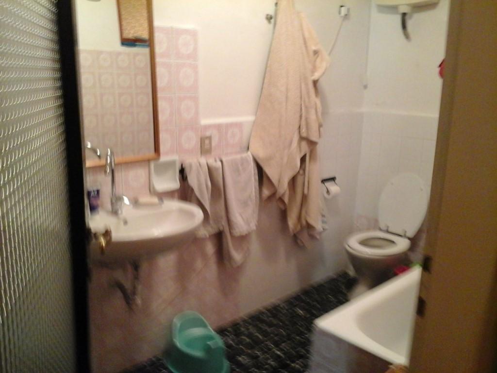 Appartamento in vendita, rif. 01993
