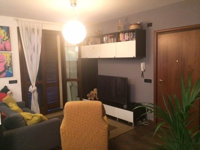 Appartamento in vendita, rif. 02009