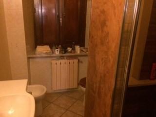 Appartamento in vendita, rif. 02006
