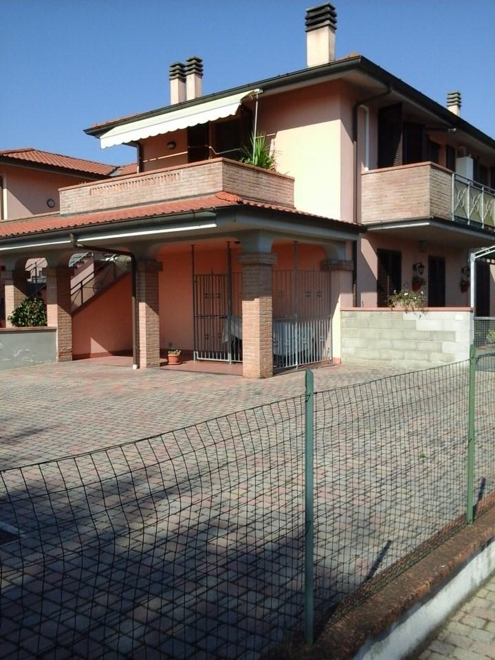 Appartamento in vendita, rif. 02028