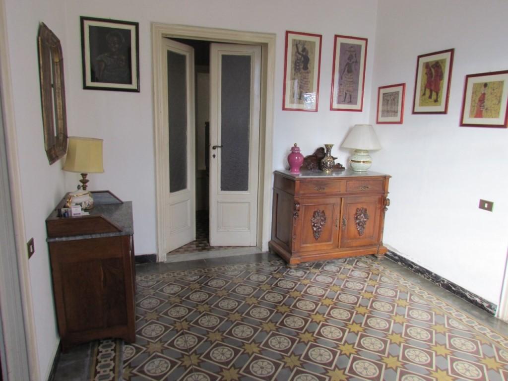 Villa singola in vendita, rif. 02027