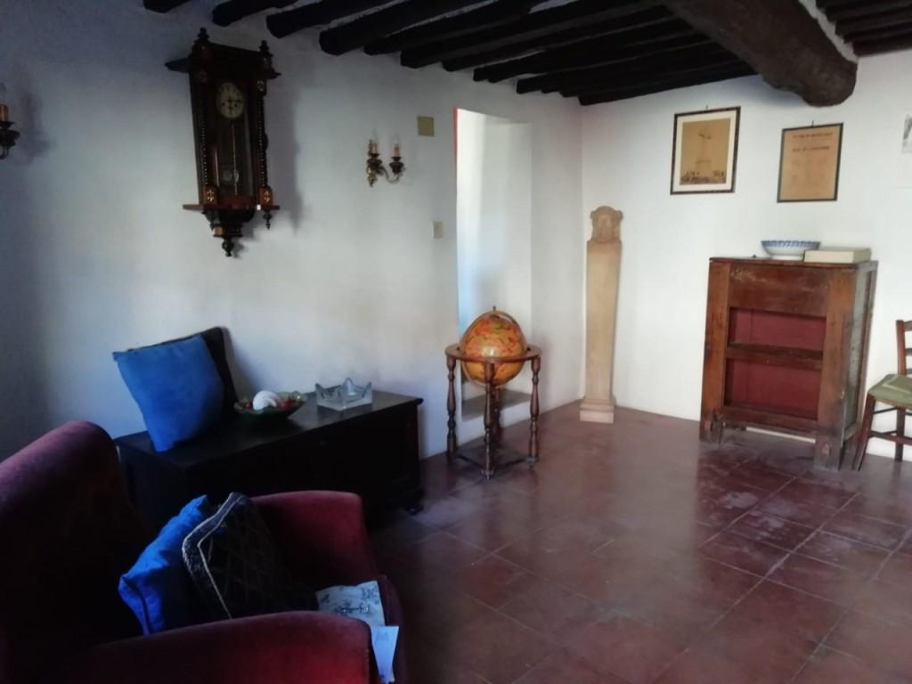 Terratetto in vendita, rif. 02015