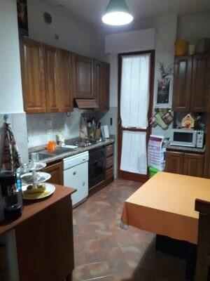 Appartamento in vendita, rif. 02043
