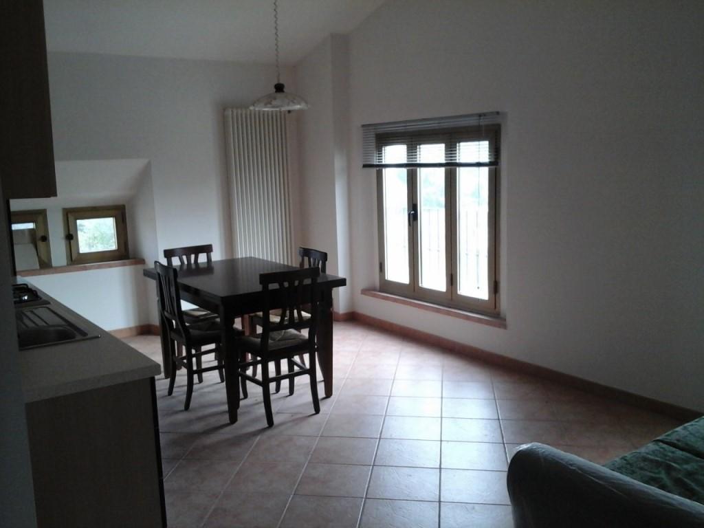 Appartamento in vendita, rif. 02049