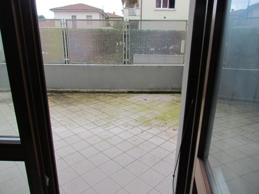 Appartamento in vendita, rif. 01930