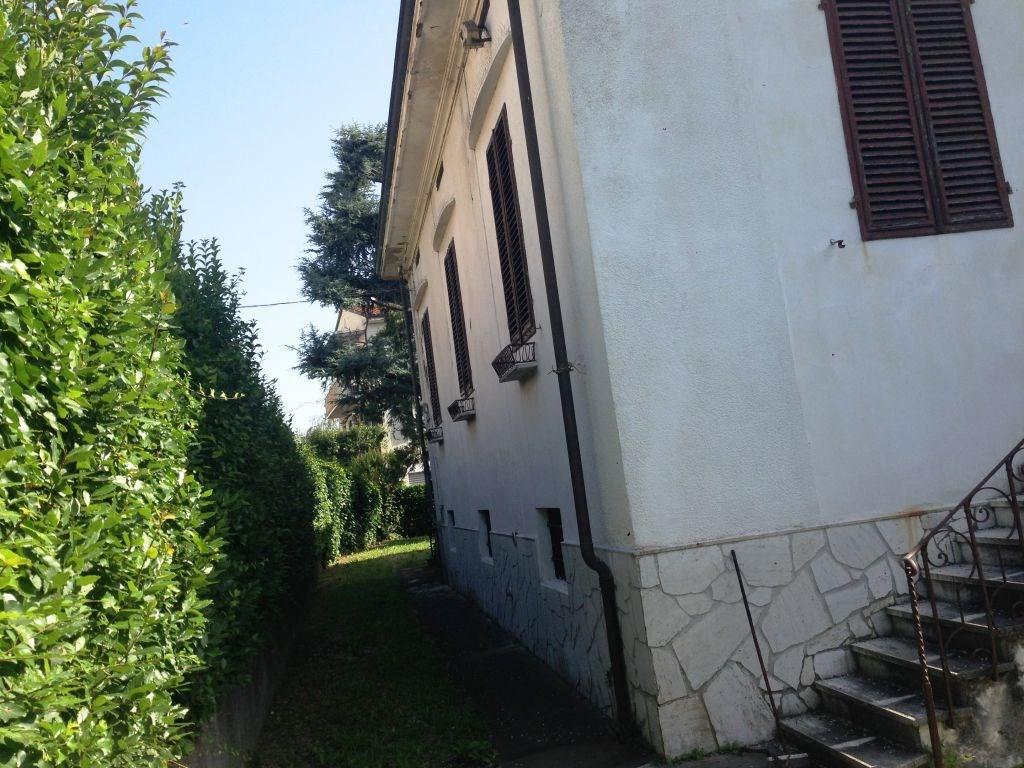 Villa singola in vendita, rif. 01622