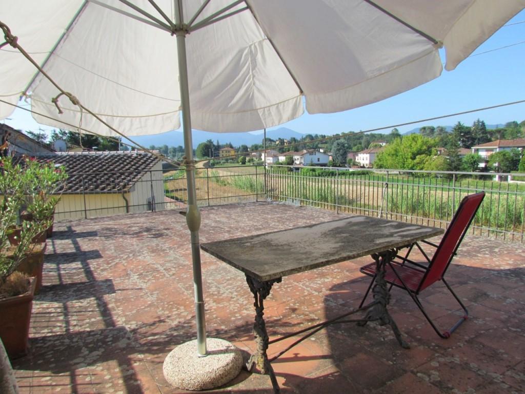 Terratetto in vendita, rif. 02053