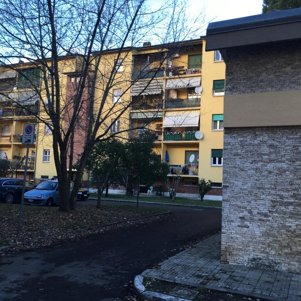 Appartamento in vendita, rif. 02062