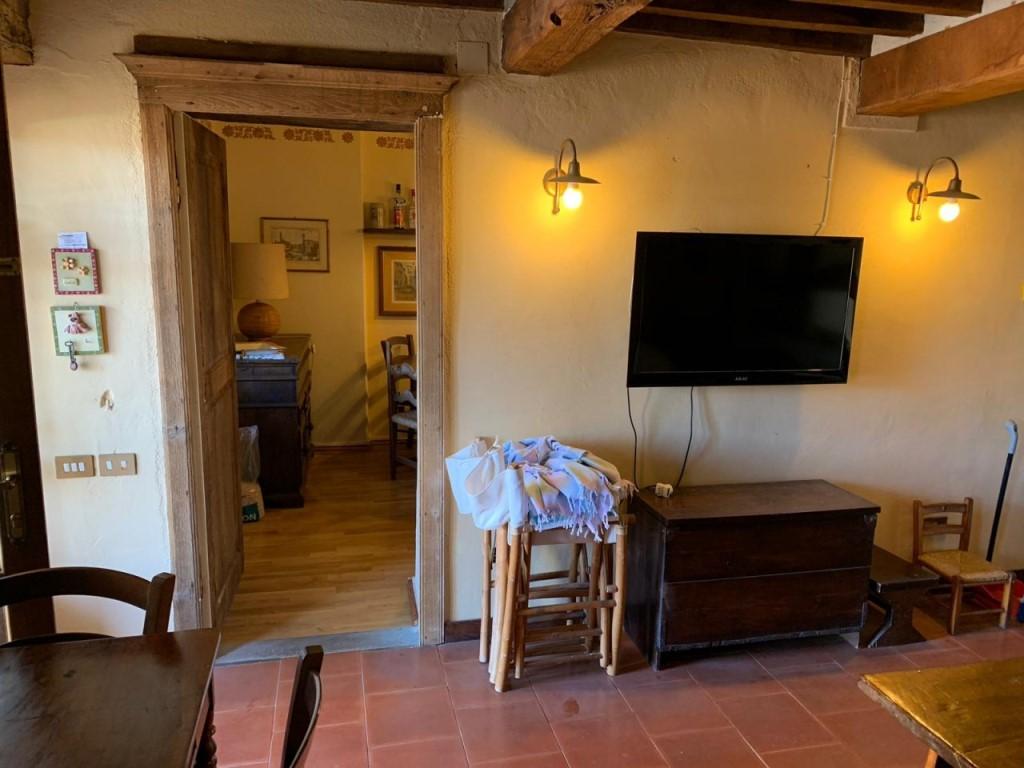 Appartamento in vendita, rif. 02047