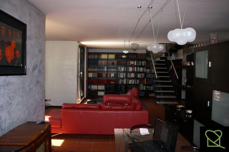 Appartamento in vendita, rif. 01255