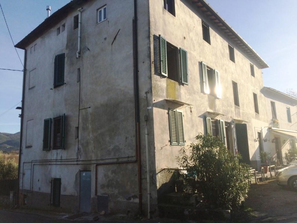 Appartamento in vendita, rif. 02065