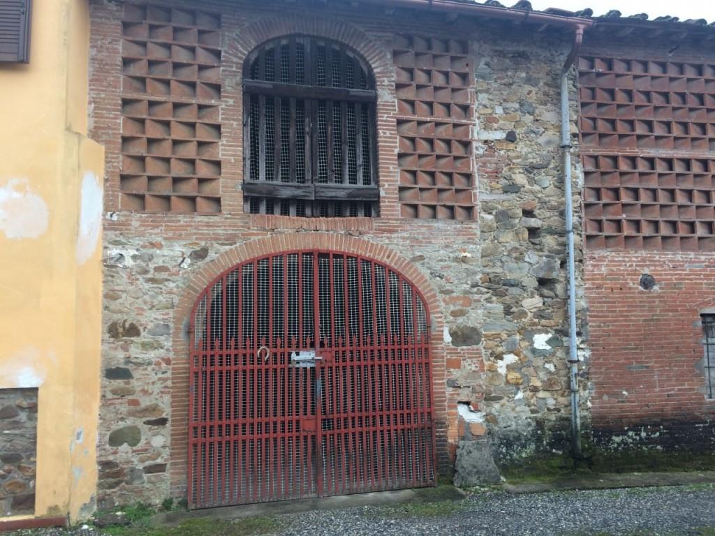 Terratetto in Vendita, rif. 02078