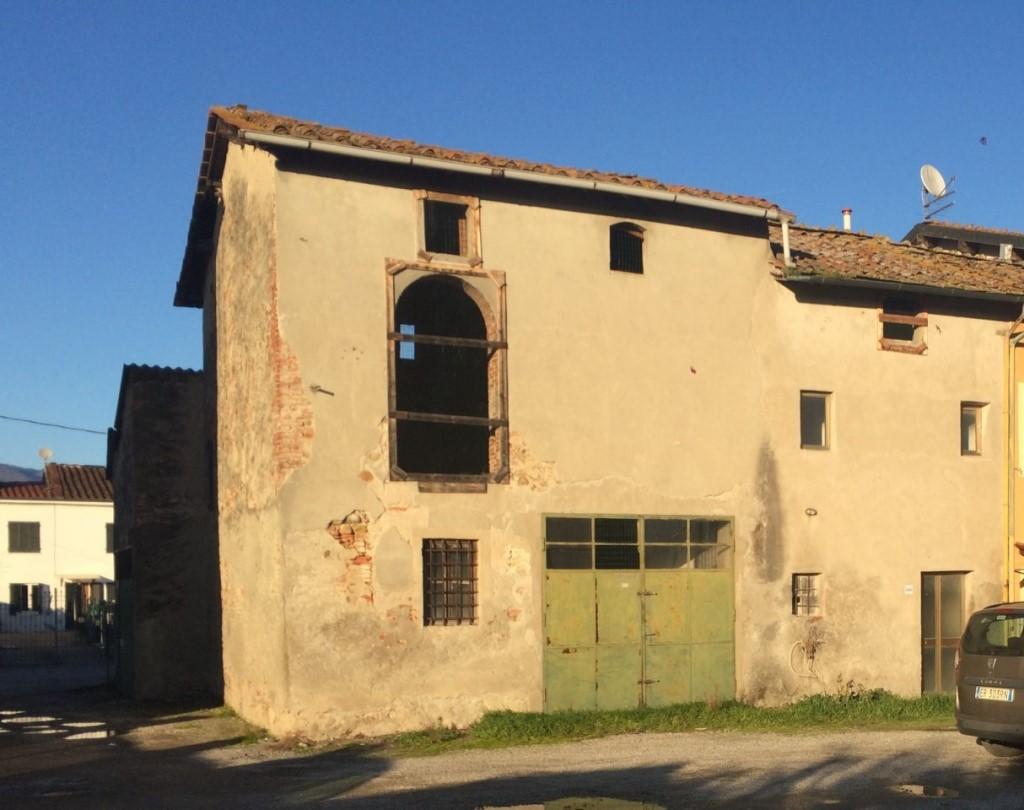 Terratetto in vendita, rif. 02089