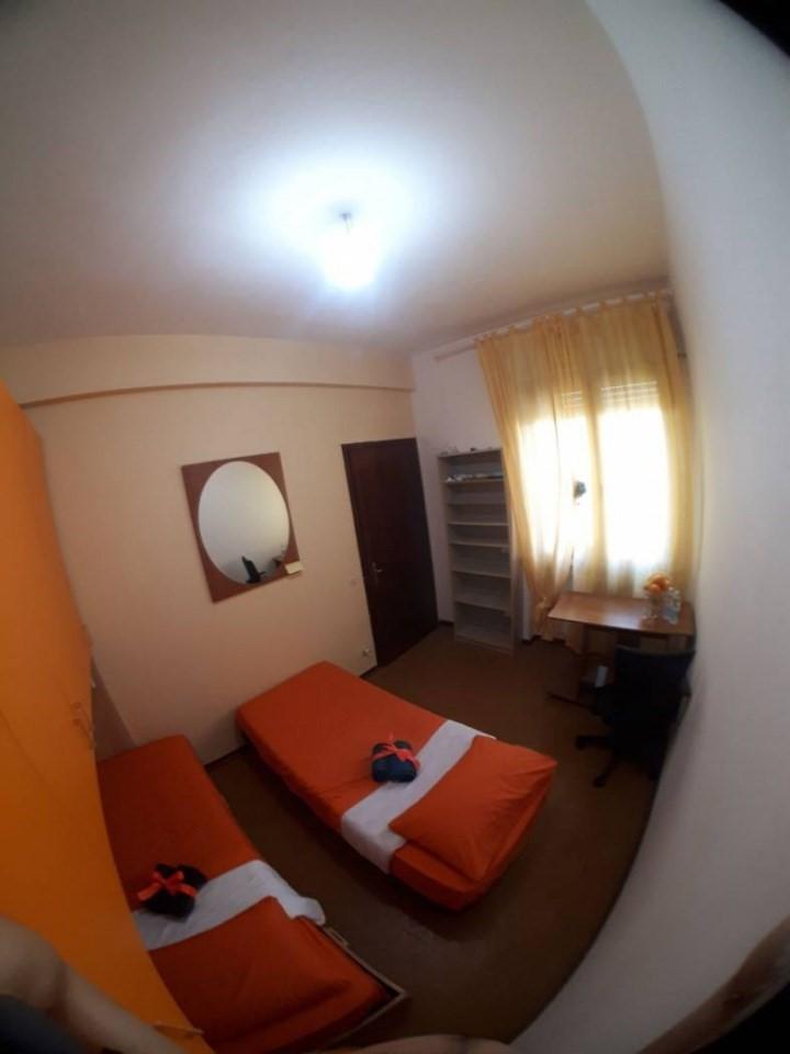 Appartamento in vendita, rif. 02075