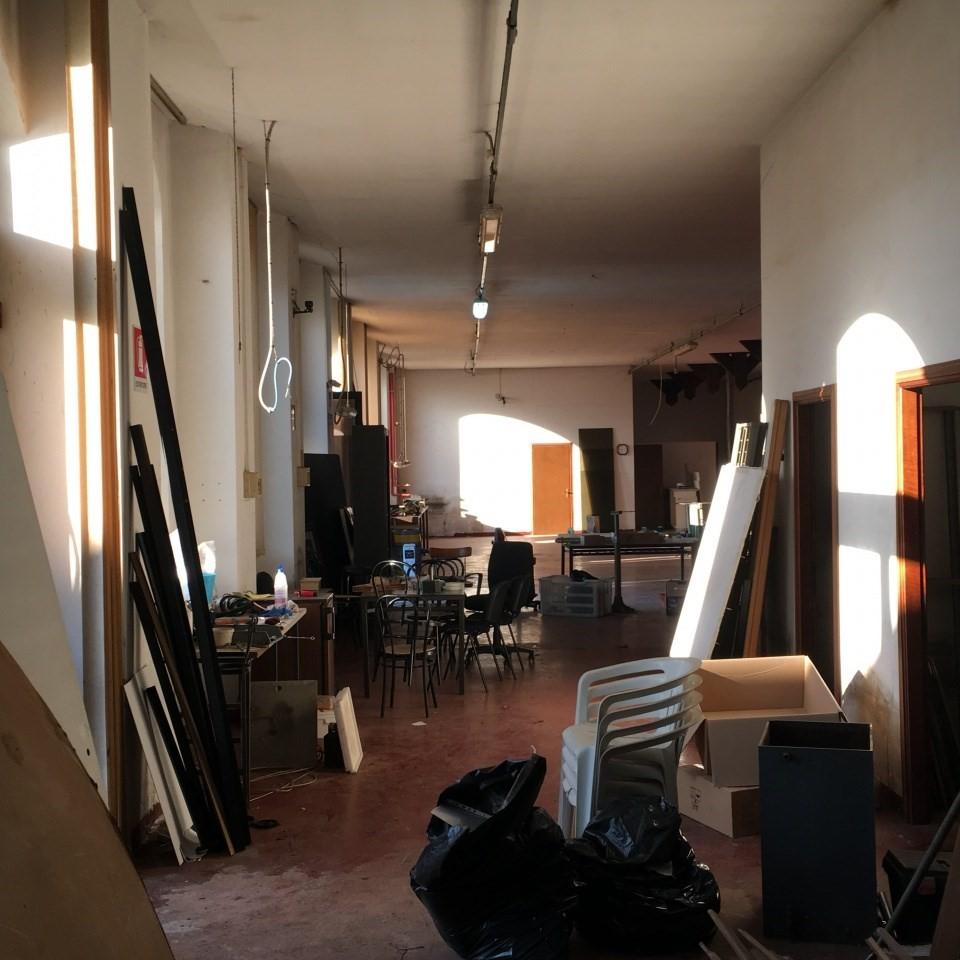 Laboratorio in vendita, rif. 02076