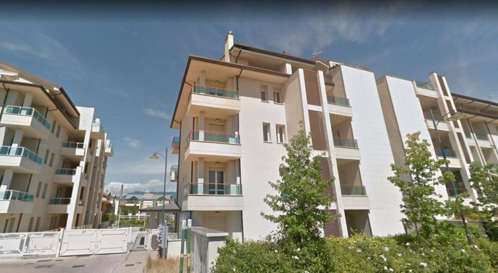 Appartamento in vendita, rif. 02092