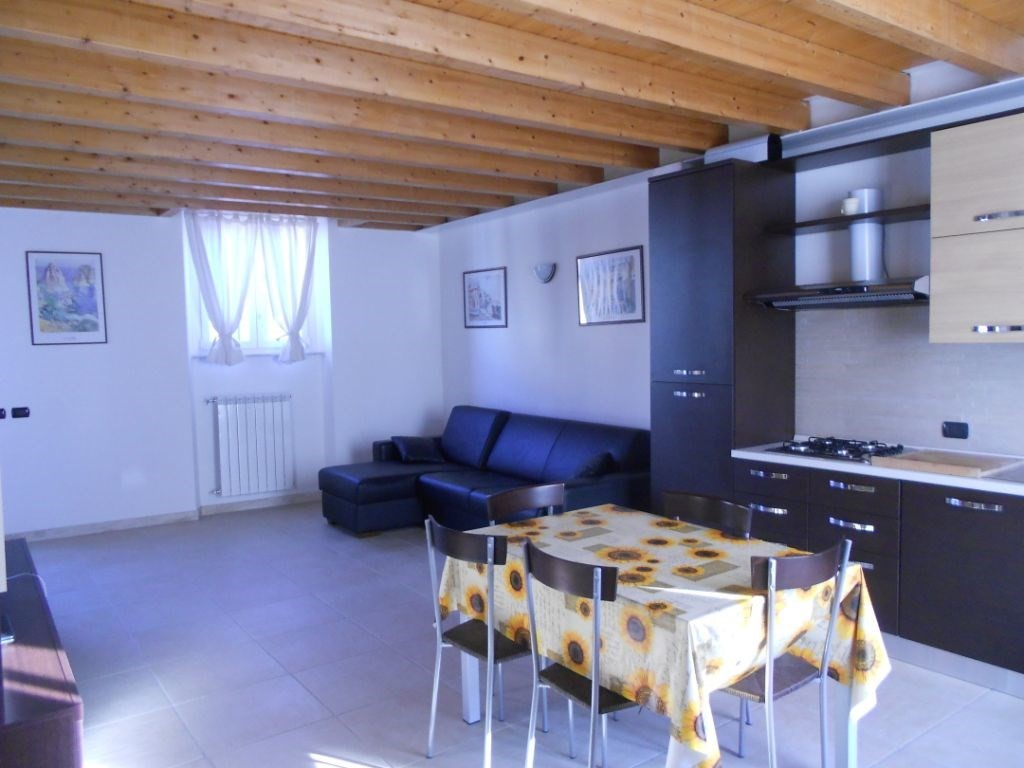 Appartamento in vendita - Viareggio