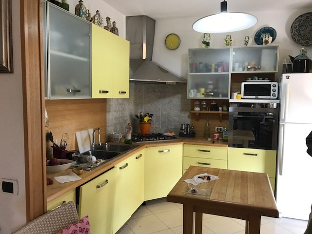 Casa semindipendente in vendita - Massarosa