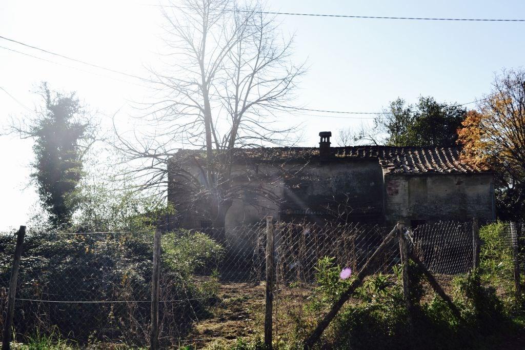 Rustico in vendita - Camaiore