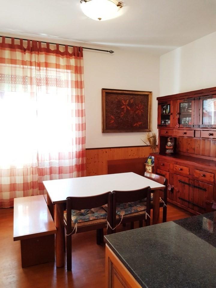 Villetta a schiera in vendita - Viareggio