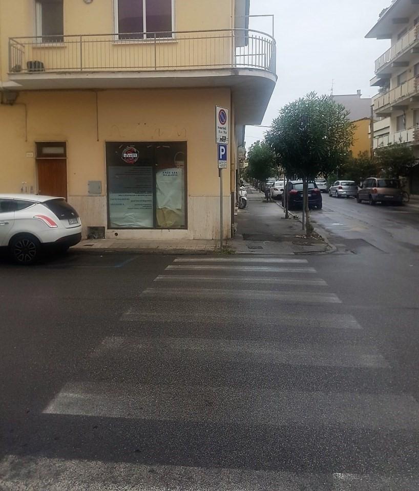 Negozio in vendita - Viareggio