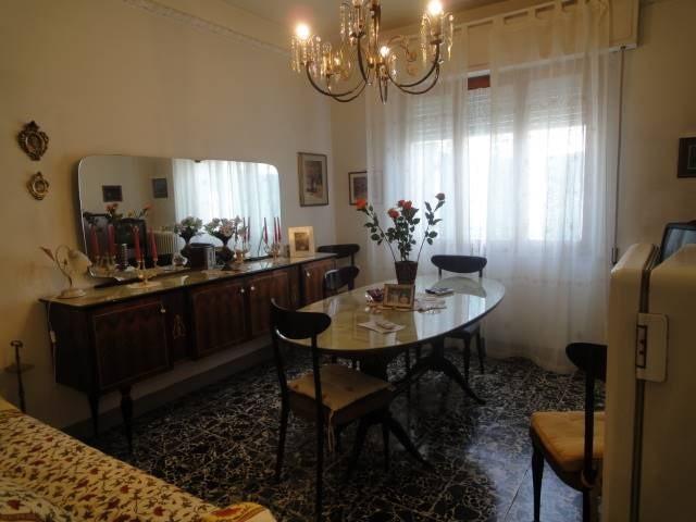 Appartamento in vendita a Certaldo, 4 locali, prezzo € 150.000 | PortaleAgenzieImmobiliari.it
