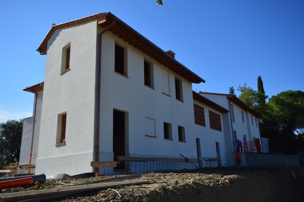 Appartamento in vendita a Certaldo, 3 locali, prezzo € 265.000 | PortaleAgenzieImmobiliari.it