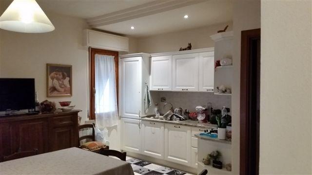 Appartamento in vendita a Certaldo, 2 locali, prezzo € 120.000 | PortaleAgenzieImmobiliari.it