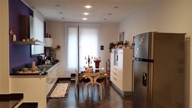 Appartamento in vendita a Certaldo, 5 locali, prezzo € 220.000 | PortaleAgenzieImmobiliari.it
