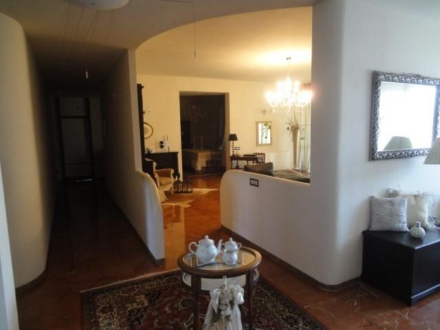 Attico / Mansarda in vendita a Gambassi Terme, 7 locali, prezzo € 350.000 | PortaleAgenzieImmobiliari.it