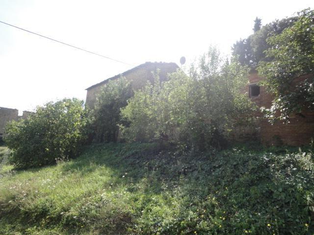 Foto 9/12 per rif. K 378-5431