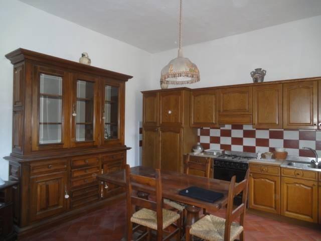 Terratetto in vendita a Certaldo (FI)